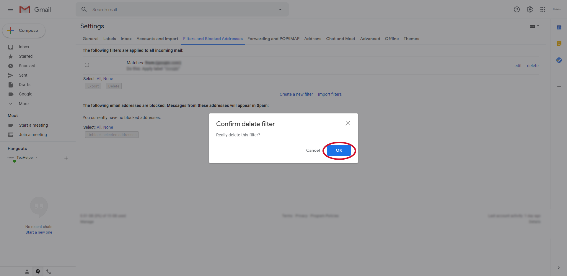 gmail edit or delete filter step 4b1